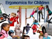 Ergonomics_for_children